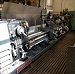Active Engineering Magnum lathe photo